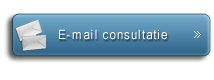 E-mail consult met medium