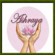 Ashraya - Mediums.net