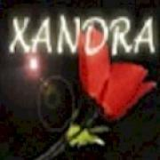 Xandra - Mediums.net